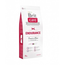 Brit Care Endurance Duck & Rice Актив