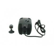 Eheim Компрессор air pump 100