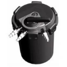 Aquael KlarPressure UV 8000