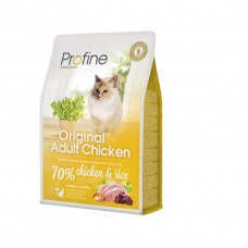 Profine Original Adult Chicken and Rice