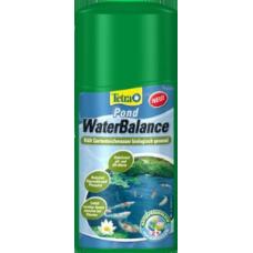 Tetra Pond WaterBalance - сбалансированная вода