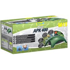TetraPond APK 400 - комплект для аэрации пруда