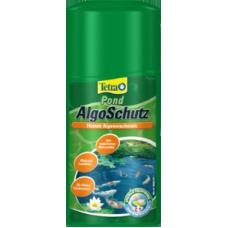 Tetra Pond AlgoSchutz,Torf Extrakt