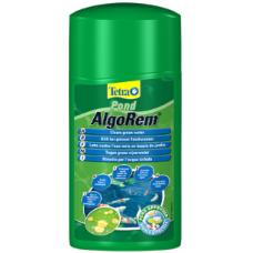 Tetra Pond AlgoRem – от зеленых водорослей