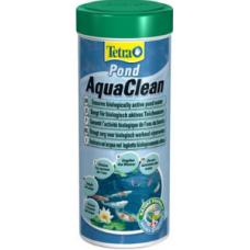 Tetra Pond Aqua Clean (ClariFin), 300 мл - очистка воды