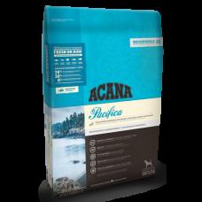 Acana Regionals Pacifica Сухой корм для собак всех пород и возрастов