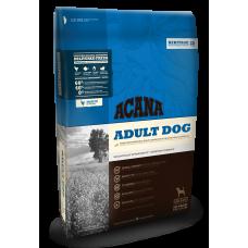 Acana Heritage Adult Dog Сухий корм для дорослих собак всіх порід
