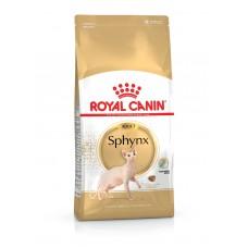 Royal Canin Adult Sphynx