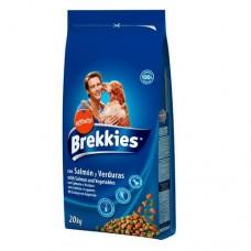 Brekkies excel Complet Adult