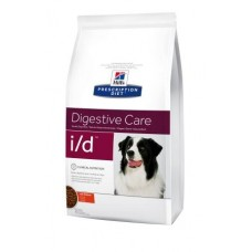 Prescription Diet™ Canine i/d™