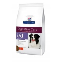 Canine i/d™ Low Fat