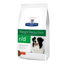 Prescription Diet™ Canine r/d™
