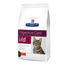 Prescription Diet™ Feline i/d™