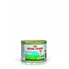 Royal Canin Adult Light консерва для взрослых собак