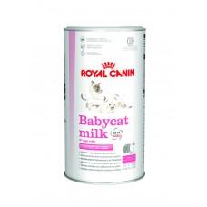 Royal Canin Baby Cat Milk 300 гр