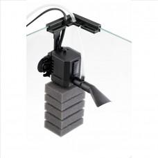 Aquael (Aqua Szut) PAT- mini filter – внутренний фильтр