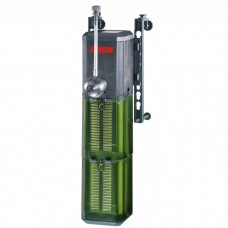 Eheim Powerline XL - внутренний фильтр