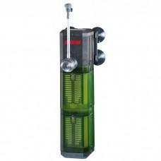 Eheim Powerline 200 - внутренний фильтр
