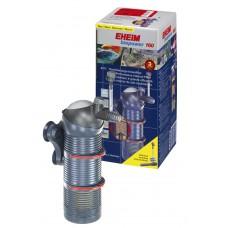 Eheim Biopower 2411 - внутренний фильтр