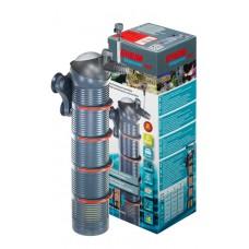 Eheim Biopower 2413 - внутренний фильтр