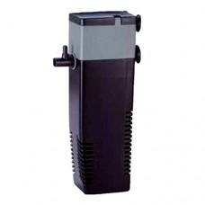 Atman AT-F303 (ViaAqua VA-303F) - внутренний фильтр