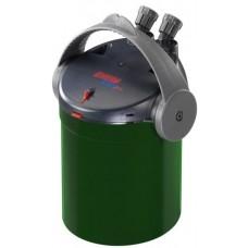 Eheim Ecco Pro 2032 - внешний фильтр