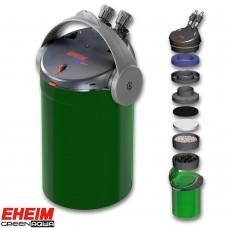 Eheim Ecco Pro 2034 - внешний фильтр