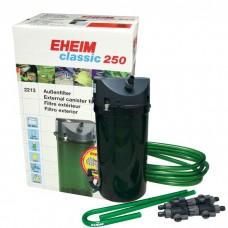 Eheim Classic Plus 2213 - внешний фильтр