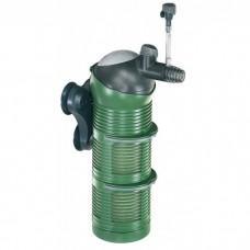 Eheim Aquaball 2402 - внутренний фильтр