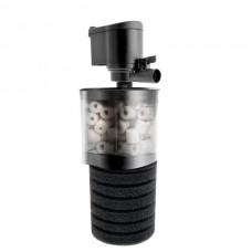 Aquael TurboFilter 1500 – внутренний фильтр