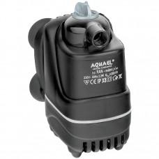 Aquael Fan Micro plus - внутренний фильтр