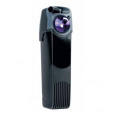 Aquael UniFilter 750 UV - внутренний фильтр