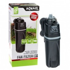 Aquael Fan 3 plus - внутренний фильтр