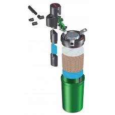 Eheim Aqua Compact 5020 - внешний фильтр