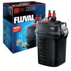 Hagen Fluval 306 - внешний фильтр