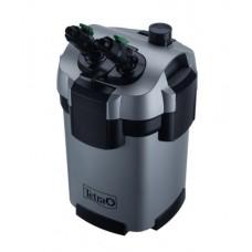 Tetra External ЕХ 800 Plus - внешний фильтр