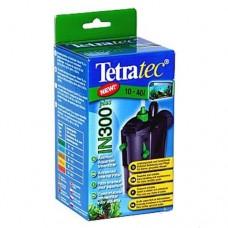 Tetratec IN-300 plus - внутренний фильтр
