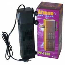 Atman PF-1100 - внутренний фильтр