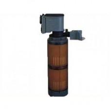 Atman AT-2218F (ViaAqua VA-2218F) - внутренний фильтр