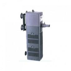 Atman PF-200 (ViaAqua VA-230IPF) - внутренний фильтр