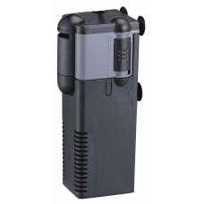 Atman AT-F302 (ViaAqua VA-302PF) - внутренний фильтр