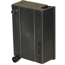 Resun BF-100 - внутренний фильтр