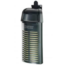 Eheim aquaCorner - внутренний фильтр