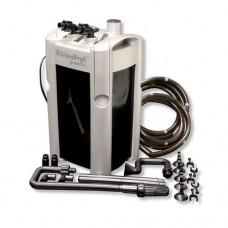 JBL CristalProfi e1501 – внешний фильтр