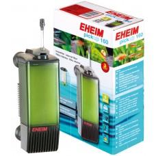 Eheim Pick up System 160 - внутренний фильтр