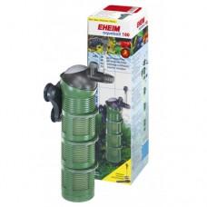 Eheim Aquaball 2403 - внутренний фильтр