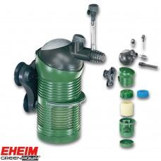 Eheim Aquaball 2401 - внутренний фильтр