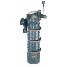Eheim Biopower 2412 - внутренний фильтр