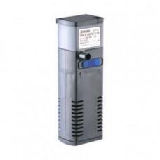 Atman AT-F301 (ViaAqua VA-80PF) - внутренний фильтр