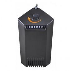 Resun GF-400 - внутренний фильтр